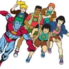 Cartoon Network Signs 'Transformers' Producer Don Murphy to Develop Captain Planet Live-Action Feature Film