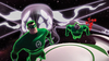 Green Lantern: The Animated Series Returns In March