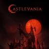 Netflix's Castlevania - Teaser: 'Vengeance'