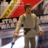 C3 Coverage: Wal-Mart Exclusive Star Wars Early Bird Figures