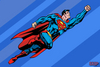 Superman Game Comes To iPhone & iPad