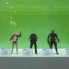 1/12 Suicide Squad Movie Figures From Comicave Studios