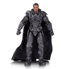 DC Collectibles DC Films Premium Man Of Steel Figures Canceled