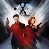 IDW & 20th Century Fox Open THE X-FILES