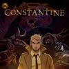 WB's Constantine - New York Comic-Con 2017 Trailer