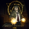The CW Seed To Reanimate 'Constantine'