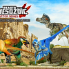 Beasts of the Mesozoic Pre-Orders Closing Soon