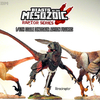 TNI Interview: NECA Sculptor & Beasts of the Mesozoic Creator David Silva