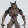 Creatureplica Introduces A New Line Of Detailed & Articulated Cryptid Action Figures