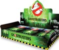 'Ghostbusters' Trading Cards From Cryptozoic