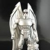 DC Universe Amazo JLU design Inspired Figure By Jin Saotome