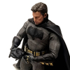 One:12 Collective Ben Affleck Head Sculpt By Action Figure Customs
