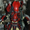 Crimson Serpent Slayer Predator - 7