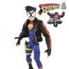 DC & Marvel Amalgam Universe Spider-Boy Custom Figure By Poundz