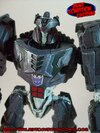 Transformers WFC Galvatron By MintCondition