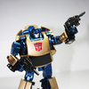 Transformers Classics Goldbug By Blayne