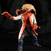 Half Life 2 Headcrab Zombie By Jin Saotome