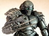 1:18th Scale Heavy Armored Predator Predator By JFAK075