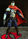IDW Cobra Commander Figure By 785_Tanks