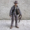 1:18th Scale Indiana Jones By JFAK075
