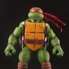 Kevin Eastman current style TMNT Raphael Figure By Fugayzie