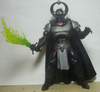 MOTUC Great Black Wizard By Dark Horse