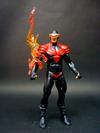 Phoenix Force Cyclops By Shomai