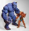 Masters Of The Universe Classics Shadow Beast By Joe Amaro