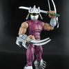 TMNT Shredder Figure By Jin Saotome