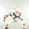 G.I. Joe Storm Shadow By Kyle Robinson
