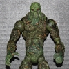 Marvel Legends Style Custom Swamp Thing By IronWill