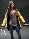 TMNT 2014 Movie Megan Fox As April O'Neil Figure By Click Inc.