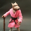 TMNT Classics Splinter By Clinc Inc.