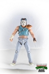 TMNT Classics Casey Jones Figure By Djblizzard