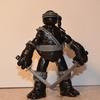TMNT/G.I.Joe Mashup Figures By Slythe