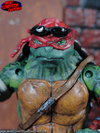 TMNT 2014 Movie Figures By MintCondition