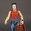 NECA TMNT Mirage-Style Casey Jones Figure By Sallah