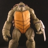 TMNT IDW Style Slash Figure By Fugayzie