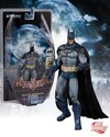 DC Direct/Graphitti Designs 2010 SDCC Exclusives