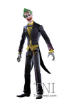 2011 NYCC Exclusive Batman: Arkham City The Joker (Sickened Variant) Figure (Updated With Hi-Res Image)