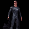 2013 SDCC Exclusive Man Of Steel 1:6 Scale Icon Statue Superman Variant