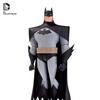 DC Collectibles Reveals It's 2014 Toy Fair Line-Up - BTAS & New 52 Figures & More