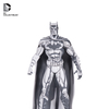 2015 SDCC Exclusive DC Collectibles Jim Lee Black & White Figure & More