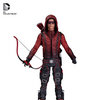 DC Collectibles New Flash & Arrow TV Series Figures Revealed Plus More