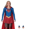 New DC Collectibles 7