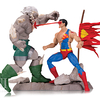 NYTF17 - DC Collectibles 6