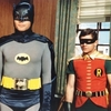 Toys & Collectibles From The 60's Batman Series In The Works?!?
