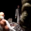 Batman: Arkham City Two Face Figure Coming From DC Collectibles