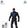 New Batman: Arkhan Knight 7
