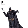 Batman: Arkham Knight: Batman Statue
